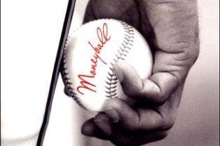 Sabermetrics: Are New Age Numbers in Baseball Replacing Common Sense?