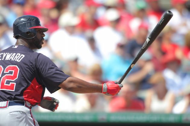 Fantasy Baseball Sleepers 2012: Unheralded Players You Need on Your Radar