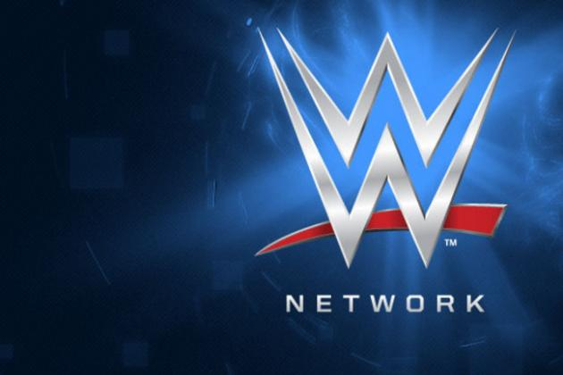 WWE News: The Latest on New Show Being Added to the WWE Network This Fall