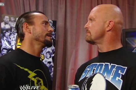 WrestleMania 28 Predictions: Stone Cold Steve Austin and Legends We Need to See