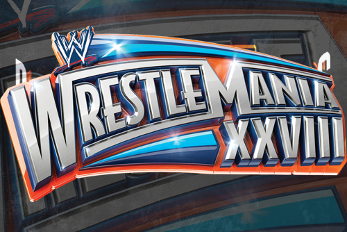 WWE: WrestleMania 28 (2012): The Bleacher Report Prediction League