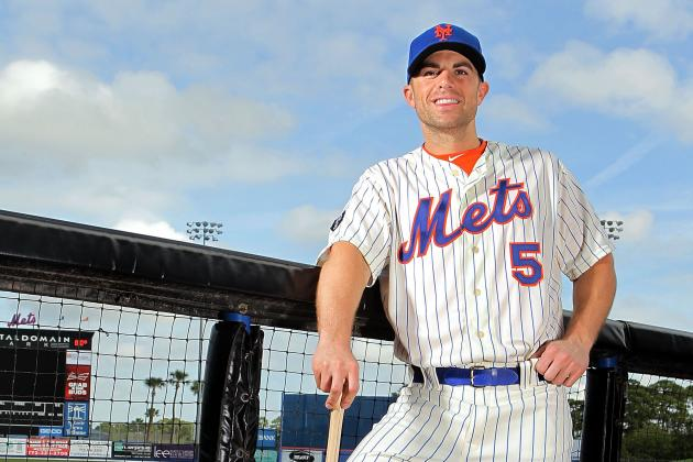Fantasy Baseball Rankings 2012: 3 Overrated Sluggers You Must Not Draft