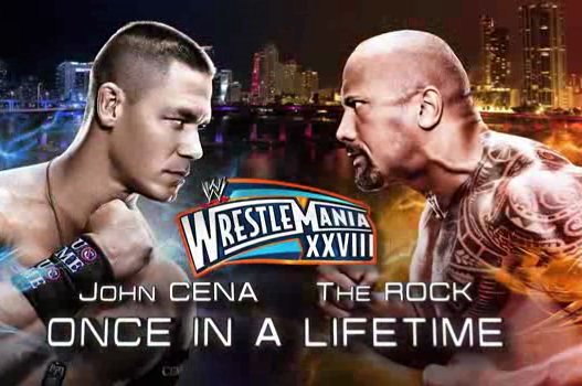 WrestleMania 28: Predicting the Unpredictable WrestleMania