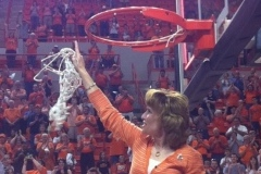 WNIT 2012: Tragedy Powers Oklahoma State to Championship Victory