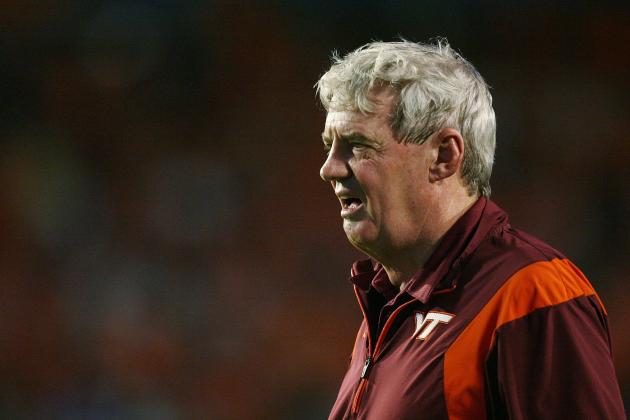 Virginia Tech Football: Checking in with the 2013 Recruiting Class