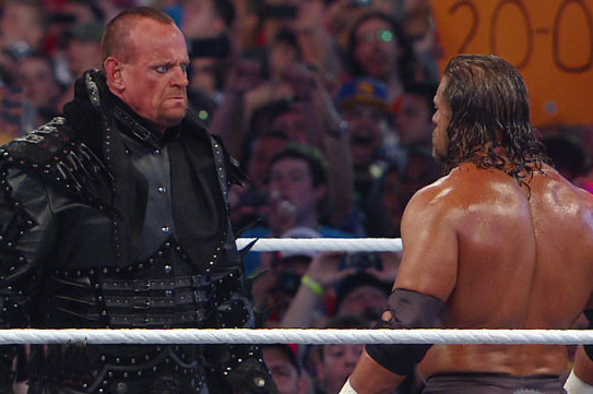 WWE WrestleMania 28 Results: What We Learned from the Undertaker's Win