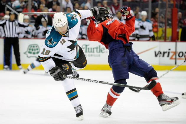 NHL Stanley Cup Playoffs 2012: Predicting All 16 Teams to Reach the Postseason