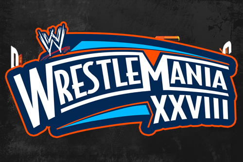 WWE WrestleMania 28 Results: A Match-by-Match Breakdown
