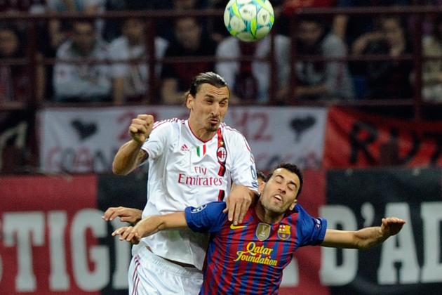 Barcelona vs. AC Milan: Pedro Warns Against Overconfidence in UCL Match