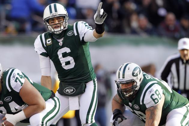 Tim Tebow: Pros and Cons of Tebowmania in Gang Green