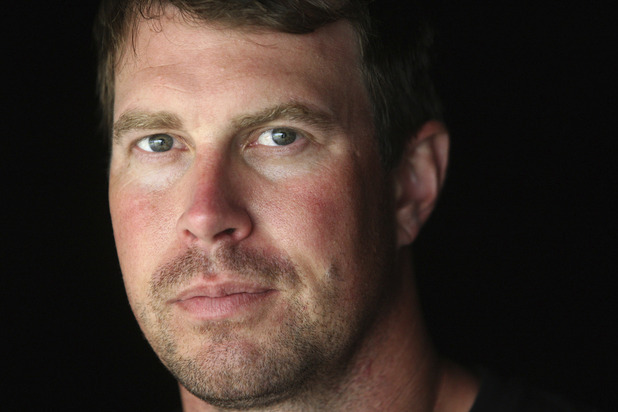 Ryan Leaf: Former NFL QB Arrested Yet Again on Burglary, Theft and Drug Charges