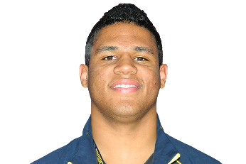 Michigan Football 2013: Getting to Know More About Recruit Logan Tuley-Tillman