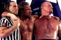 WrestleMania 28: Truly the End of an Era