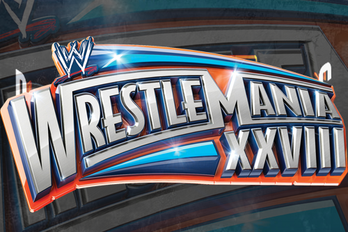 WWE: WrestleMania 28 Match by Match, Move by Move Recap