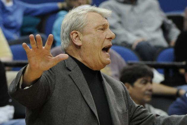 NBA Hall of Fame: The Case Against Don Nelson's Induction Potential