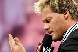 WrestleMania 28 Results: What WWE Should Do with Chris Jericho in Wake of Loss