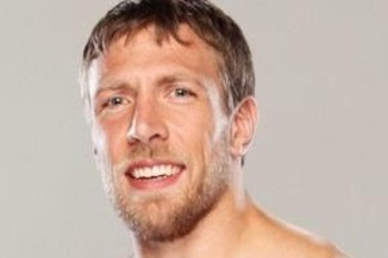 WrestleMania 2012: Daniel Bryan Is the Biggest Thing in the WWE Right Now