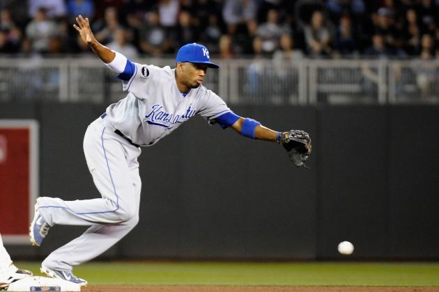 Fantasy Baseball Waiver Wire: Post-Draft Pickups Who Will Shine in 2012