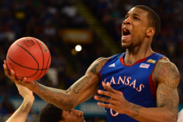 NBA Draft 2012: Prospects Who Boosted Their Stock During March Madness