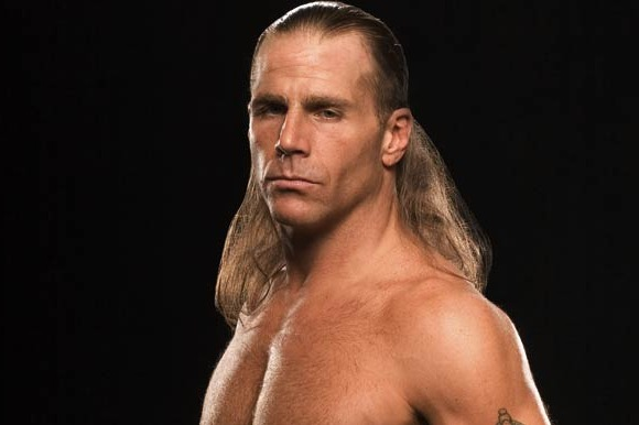 Wrestlemania 28: Shawn Michaels and Non-Wrestlers Who Stole the Show