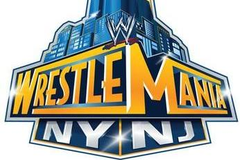 Wrestlemania 2013: Location, Rumors, Predictions and More