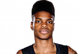 Nerlens Noel: Prep Star Must Avoid Kentucky and Anthony Davis Comparisons