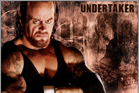 WWE: Writing the Undertaker's Last Stanza and Why He Should Retire