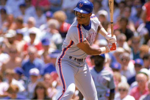 April 4, 1988: The Last Good Day of the New York Mets
