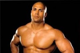 WWE News: Former Tough Enough Star Maven Arrested for