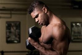 UFC Breaking News: Alistair Overeem Fails Drug Test, UFC 146 Main Event in Doubt