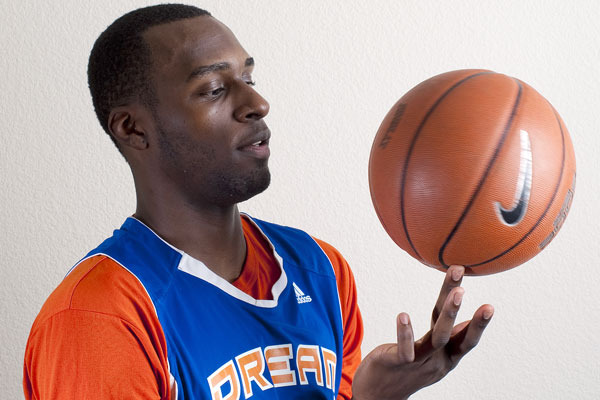 Shabazz Muhammad to UCLA: High School Star Will Reportedly Select Bruins