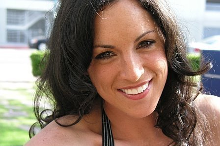 Sarah Spain: The Sweetheart of Chicago Sports