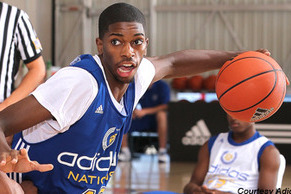 NC State Basketball: Wolfpack Recruits Hope Amile Jefferson Commits