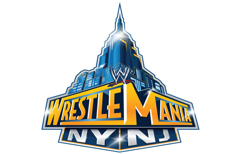 WWE News: Latest Report on What Matches Will Be Featured at WrestleMania 29