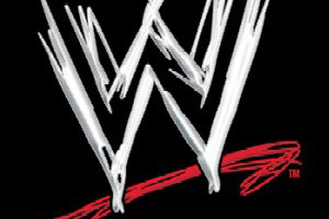 WWE: Awesome Thoughts on Daniel Bryan, Brock Lesnar and More!