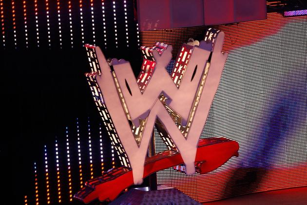 WWE News: WWE Writers Irked by WrestleMania 28 Snub, Morale Low