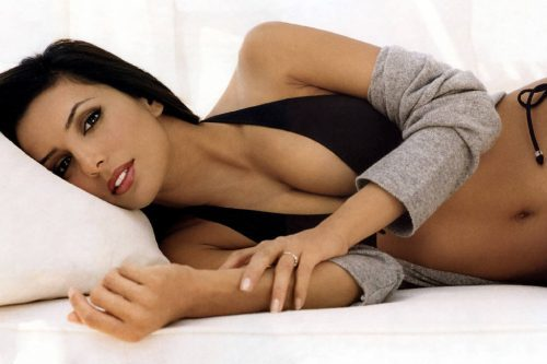 Matt Kemp: Dodgers Star Adds to WAG Count as Eva Longoria Rumors Swirl