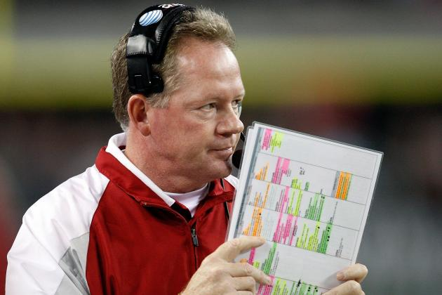 Arkansas Football: Bobby Petrino's Administrative Leave Is Just the Start