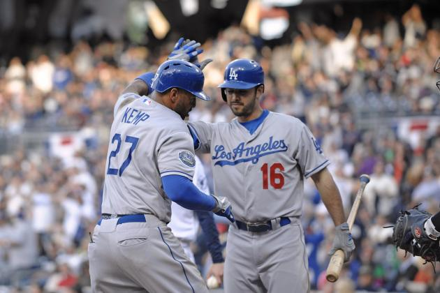 LA Dodgers: Euphoria of New Ownership Gives Way to Questions on the Field