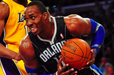 NBA Rumors: Why Lakers Made Right Choice Keeping Andrew Bynum over Dwight Howard