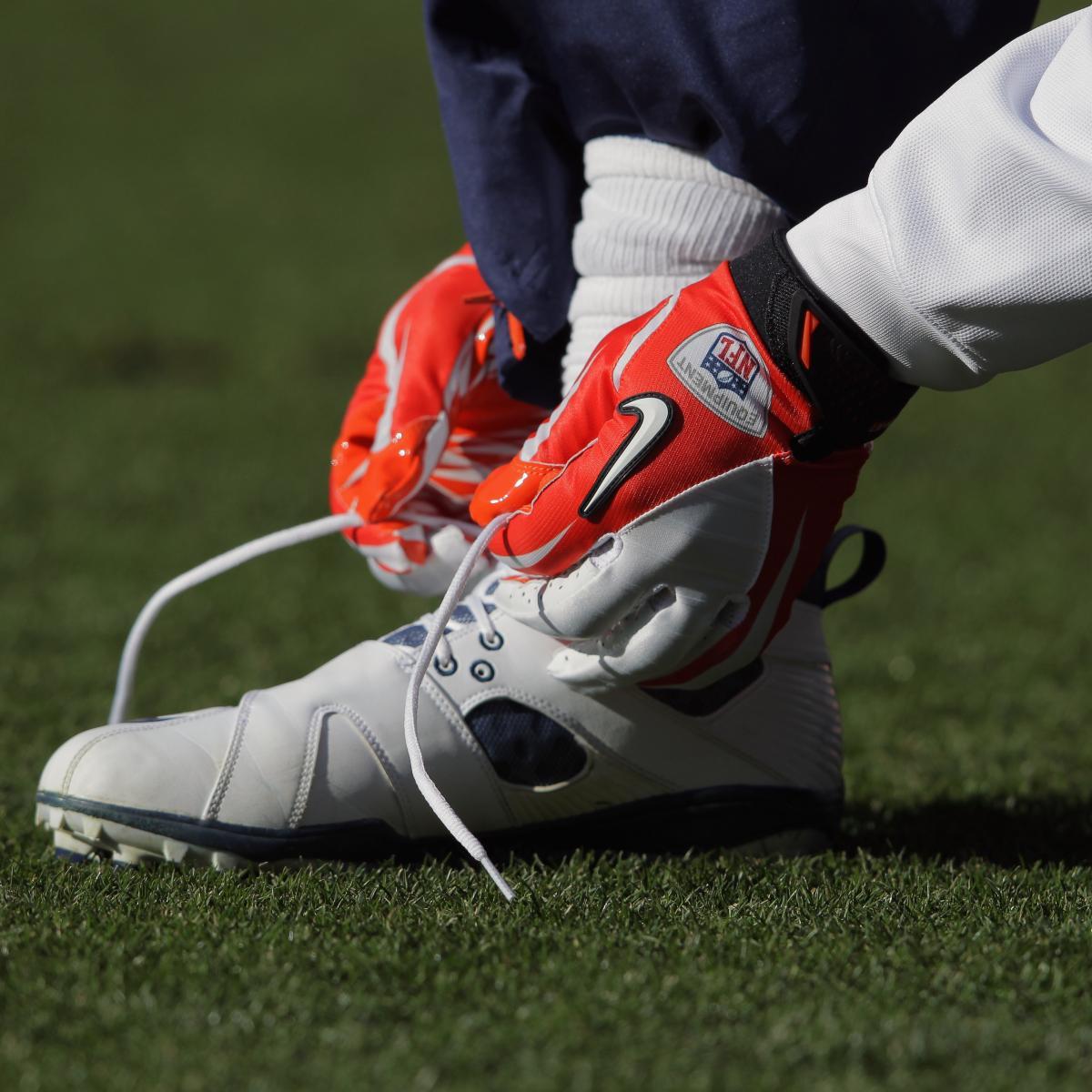 Denver Broncos: How The New-Look Broncos Can Tear Through