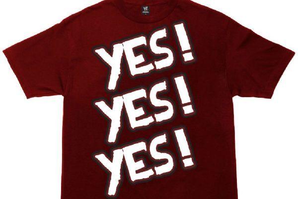 WWE News: WWE Releases Daniel Bryan