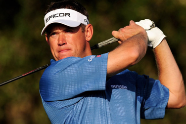 Masters 2012: Lee Westwood Needs 1st Major Win to Be Considered Elite