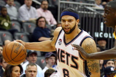 ESPN Gamecast: Wizards vs. Nets
