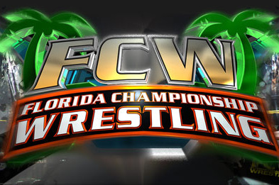 Update on the Future of Florida Championship Wrestling