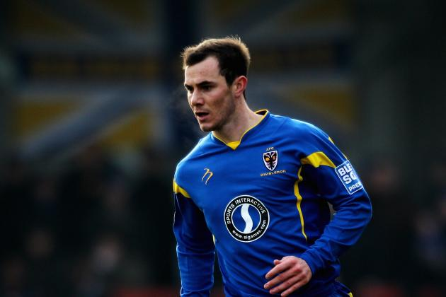 AFC Wimbledon vs. Rotherham: Dons Fall to Another Late Winner
