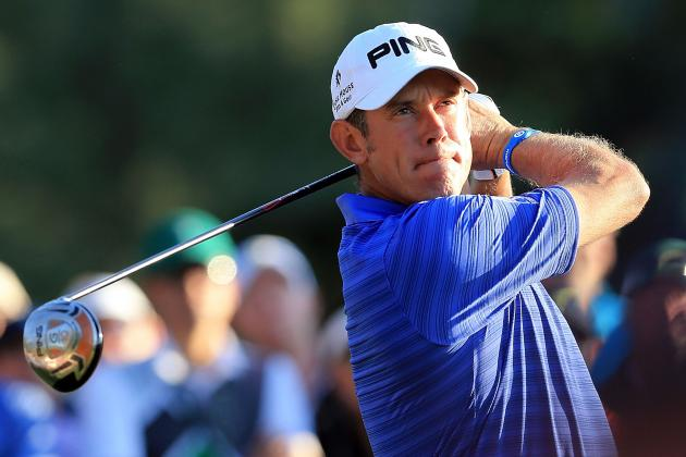 Masters Scores 2012: Lee Westwood and Players We Should Not Count out at Augusta