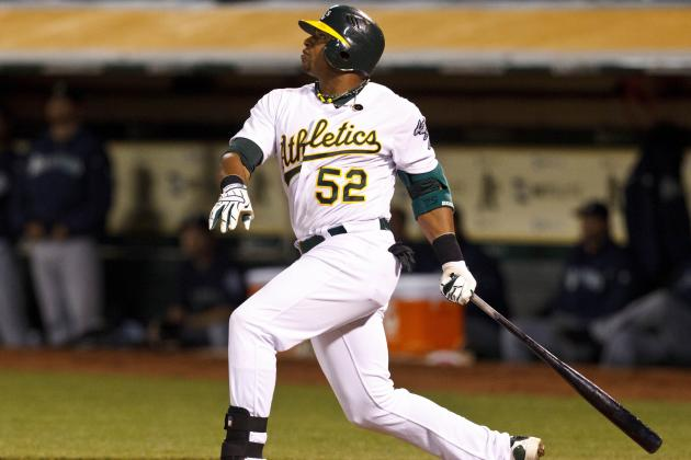 Game 4: Valiant Comeback by Oakland Athletics Falls Short