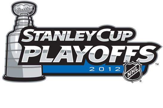 NHL Playoff Schedule 2012: First Round Television Schedule for the NHL Playoffs
