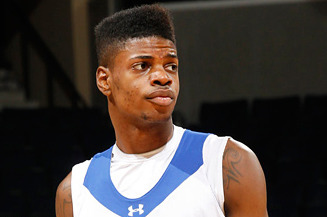 Nerlens Noel: John Calipari Must Bring Young Star to Kentucky